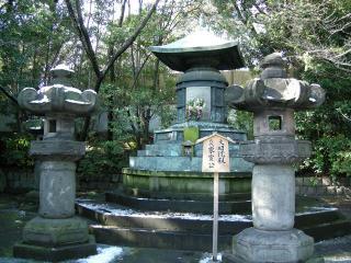 2012増上寺15