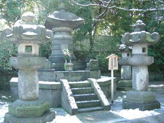 2012増上寺16