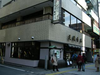 2012増上寺23
