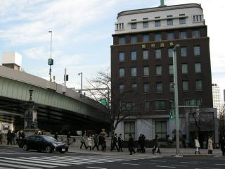 201201日本橋5