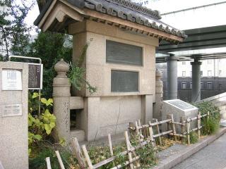 201201日本橋4