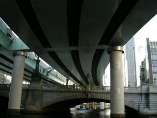201201日本橋8