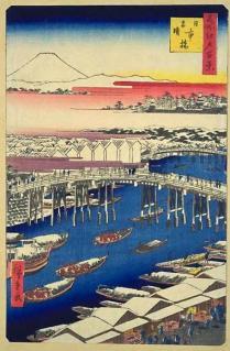 201201日本橋10