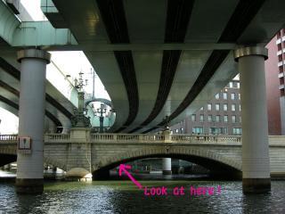 201201日本橋11