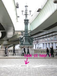 201201日本橋13