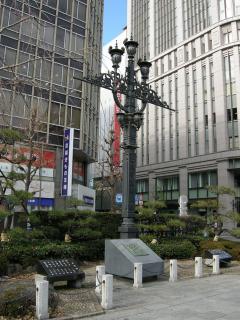 201201日本橋15