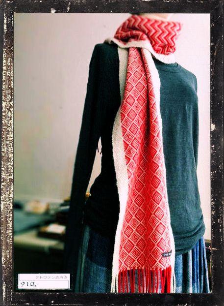 f-20140909クトウテンの小さなカシマフ-2種織り-20-ss