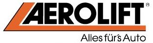 AEROLIFT.jpg