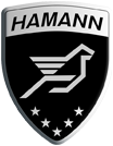 hamannNewLogoFooter.png