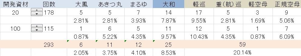 yamatoresipi01.jpg