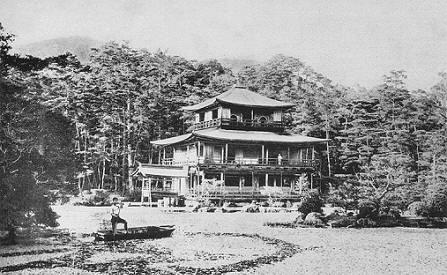 767px-Kinkakuji,_1893pp