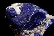 240px-Lazurite1_(=lapis-lazuli)_(Afghanistan).jpg
