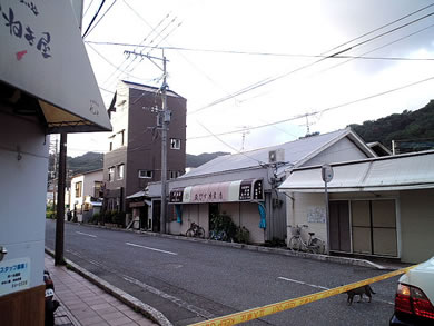 yanagimachi101026.jpg