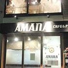 amana1201