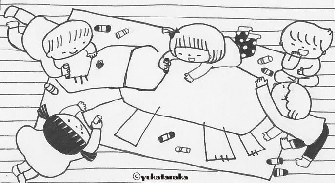 minnadeoekaki.jpg