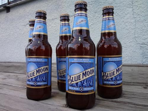 BlueMoonBeer.jpg