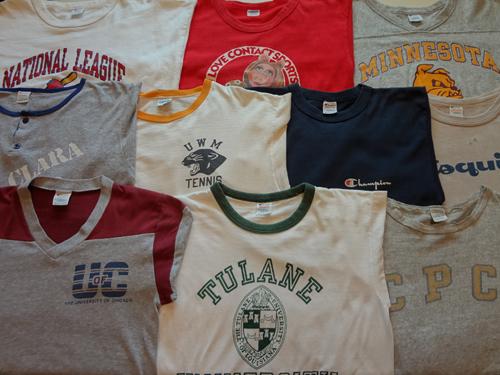 ChampionT-Shirts.jpg