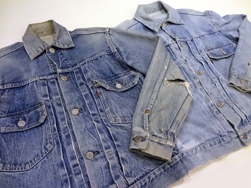 Levis_Denim_JKT.jpg