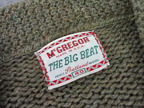 McGREGOR_TBB_VNeck_Sweater_Tag.jpg