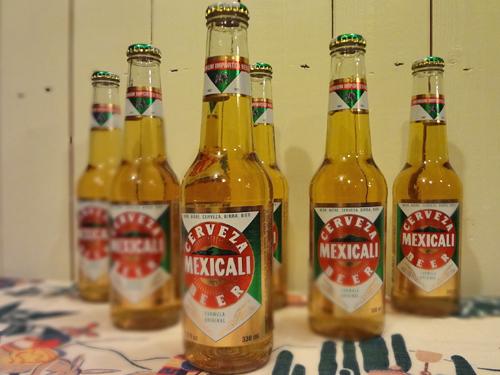 Mexicali-Beer.jpg