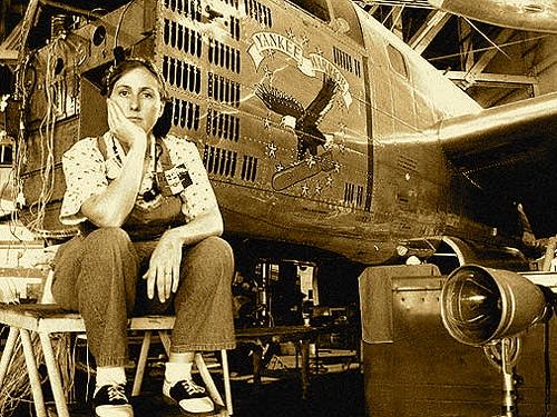 WWIIwomen1.jpg