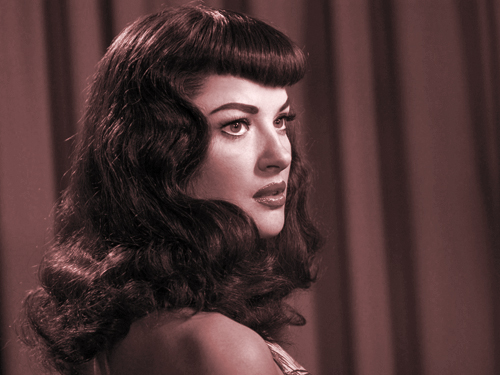 the_notorious_bettie_page2.jpg
