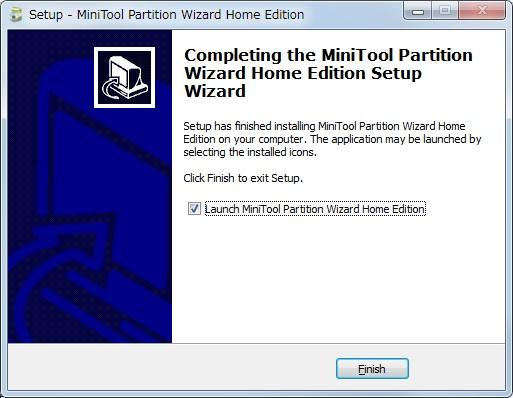 PartisttionWizard12.jpg