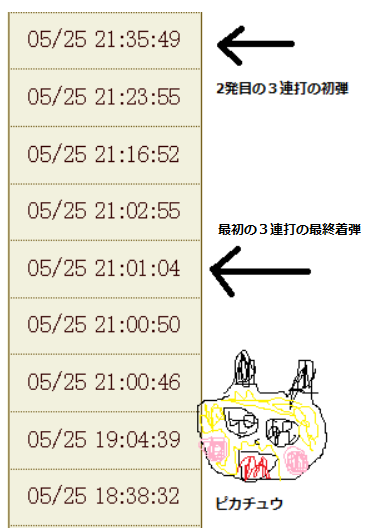 20120528123330a11.png