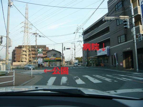 20120419_1.jpg