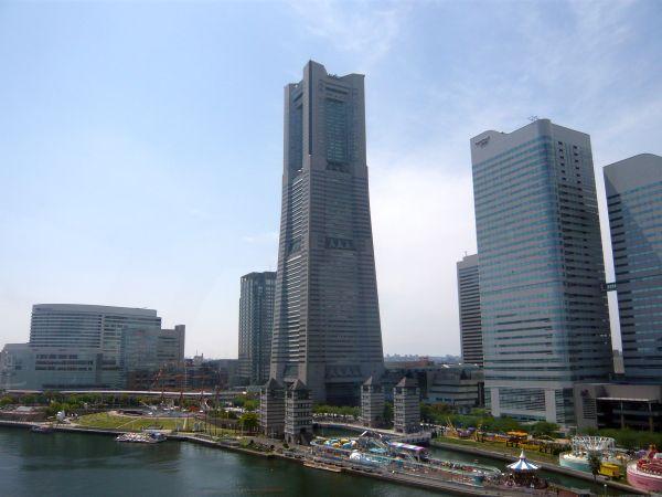 20120430_6.jpg