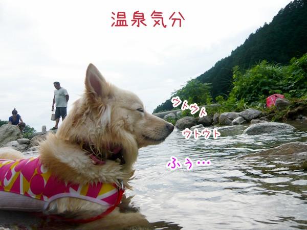 20120716_13.jpg
