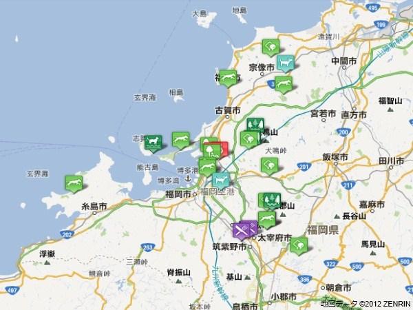 20120919_3.jpg