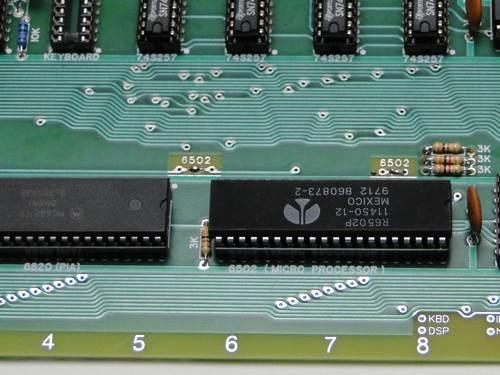 6502_CPU_00.jpg