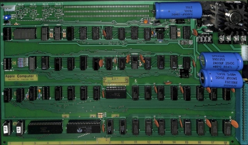 Apple1_assembly_4.jpg