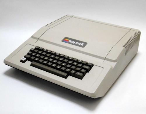 Apple2boot_00.jpg