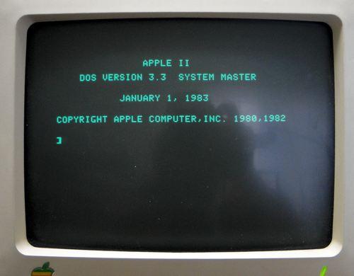 Apple2boot_05.jpg