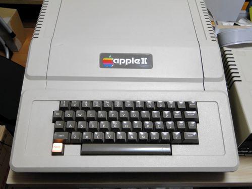 Apple2boot_08.jpg