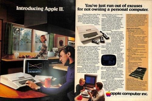BYTE1977_AppleAd_02.jpg