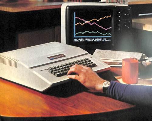 BYTE1977_AppleAd_05.jpg