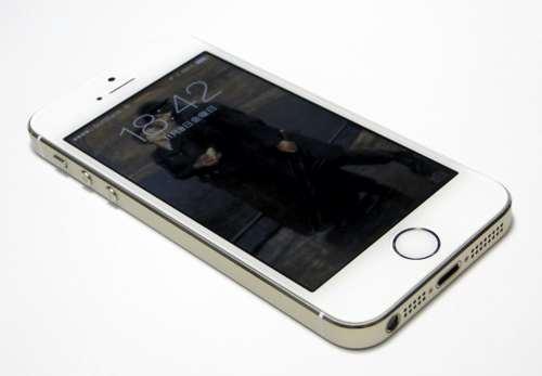 iPhoneFilm_02.jpg