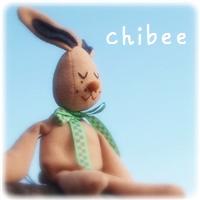 chibee