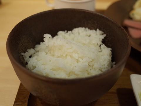 chiyagyu08.jpg