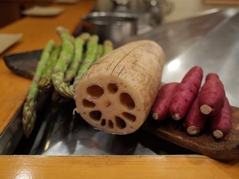 eateishoku01.jpg