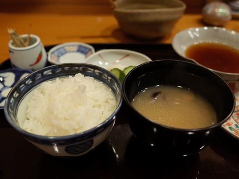 eateishoku12.jpg