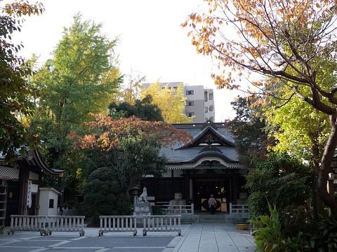 maruyamak02.jpg