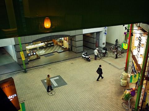 morihanori02.jpg