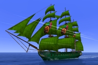 ship3.jpg