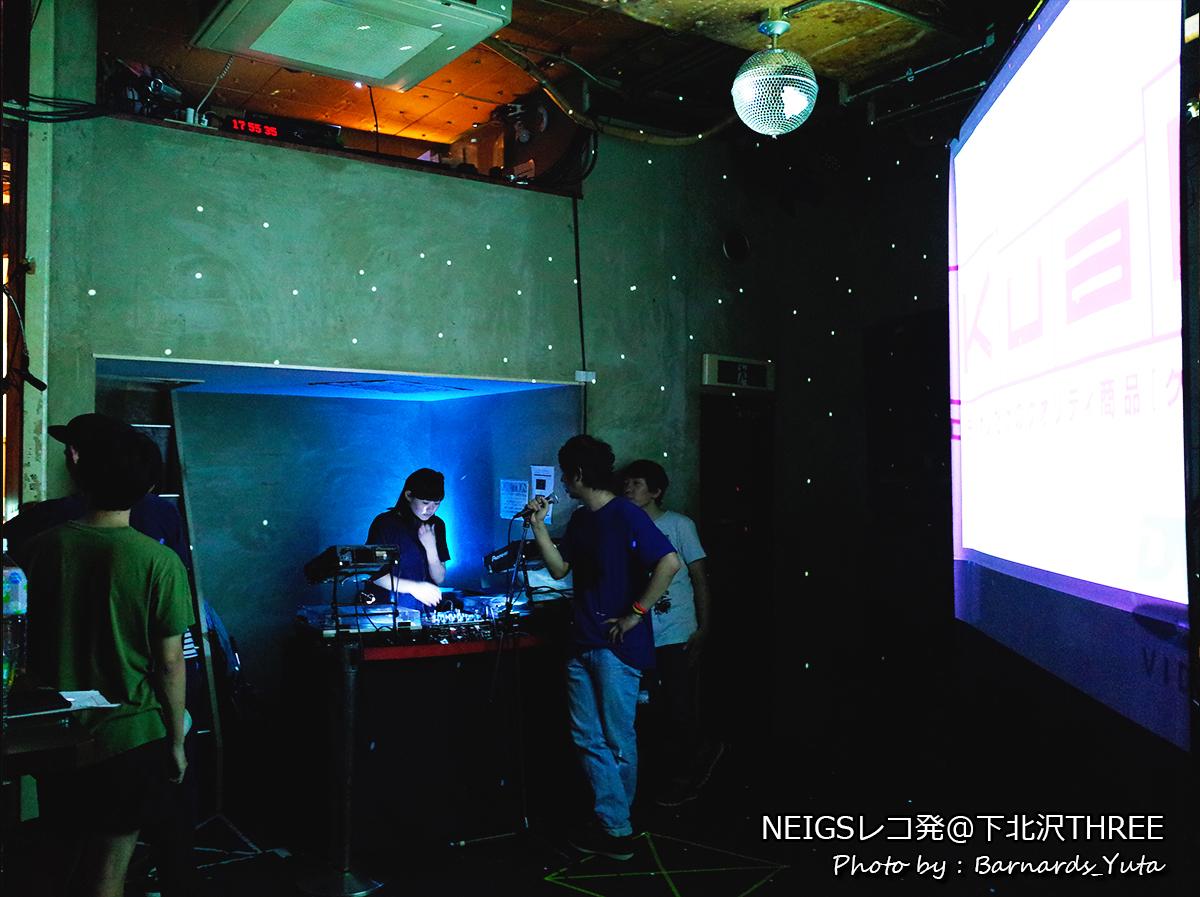 shimokita02.jpg