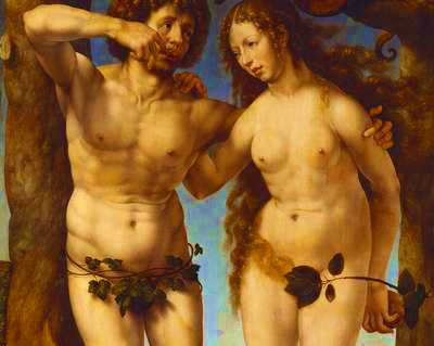 jan-gossaert-adam-d-eve-c-1520.jpg