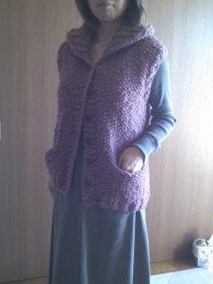 moblog_765e39f6.jpg